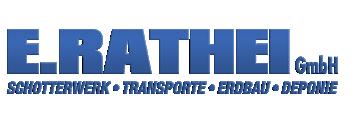 E.Rathei GmbH